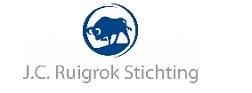 logo_Ruigrok